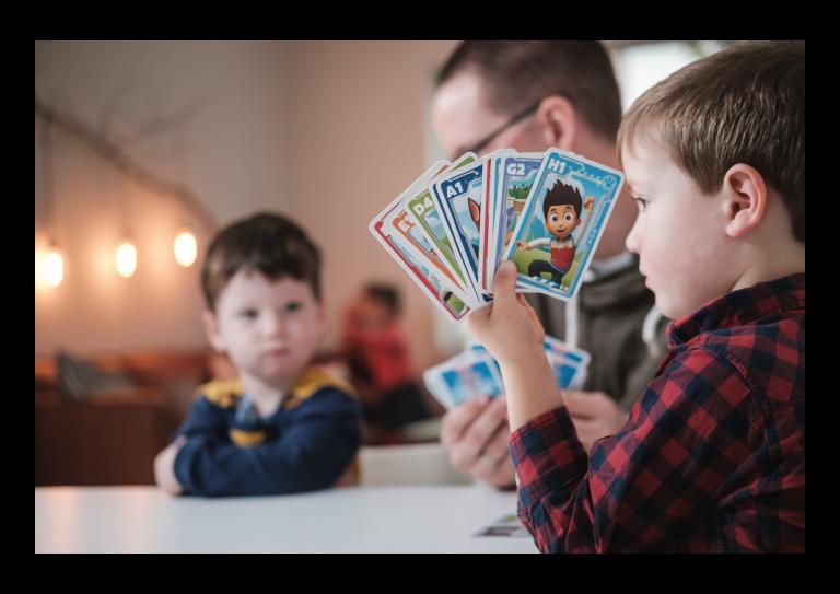 Jeu-de-cartes-shuffle-pour-enfants-pat-patrouille