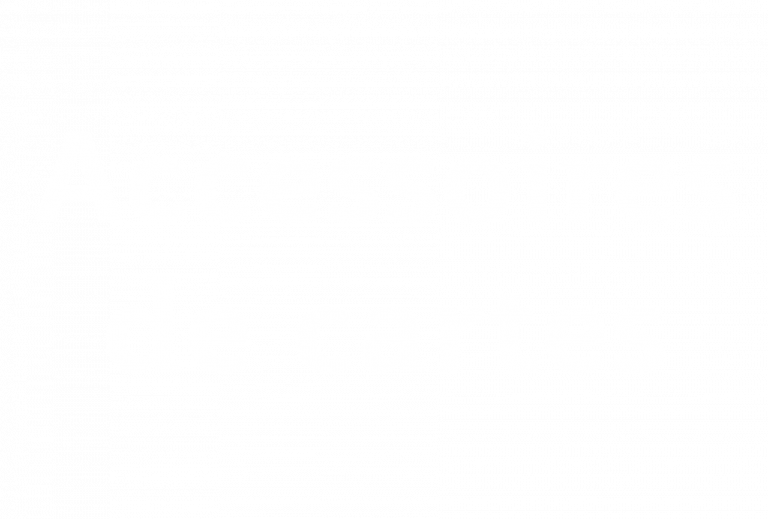 Logo Accessoires de cartes