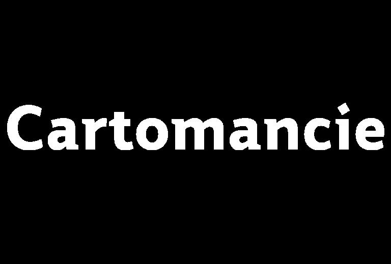 Jeux pour cartomancie