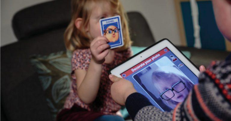 jeux-shuffle-cards-pour-enfants-illustration-menu