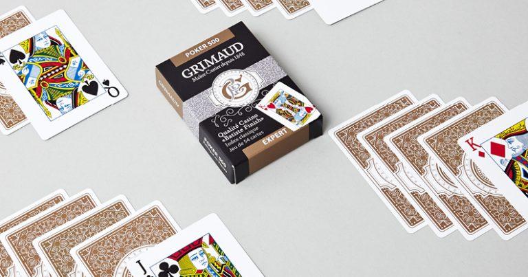 jeux-de-cartes-grimaud-illustration-menu