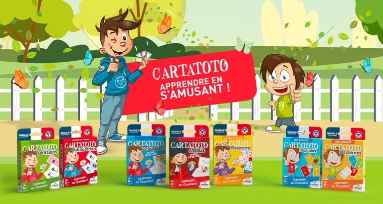 jeux-ducale-cartatoto-jeux-éducatifs-pour-enfants-illustration