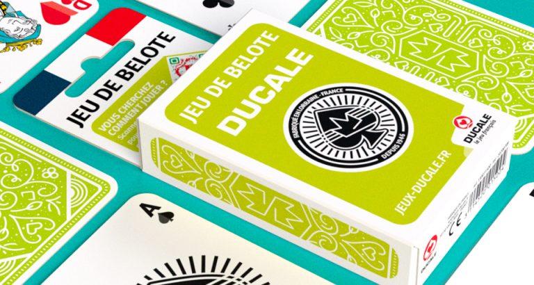 jeux-ducale-cartes-à-jouer-belote-illustration