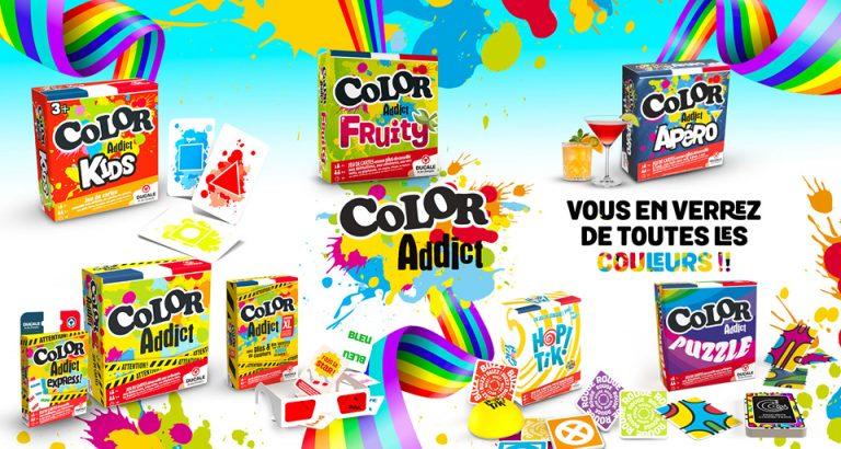 jeux-ducale-color-addict-jeux-de-société-pour-tous-illustration