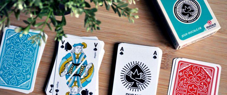 jeux-ducale-français-cartes-à-jouer-illustration