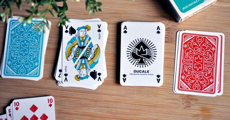 jeux-ducale-français-cartes-à-jouer-illustration-menu3