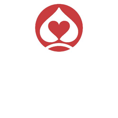 jeux-ducale-français-logo