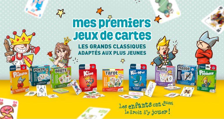 jeux-ducale-mes-premier-jeux-de-cartes-pour-enfants-illustration