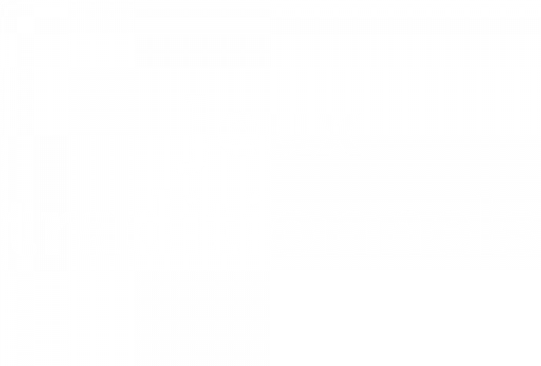 Logo Jeux traditionnels SMIR