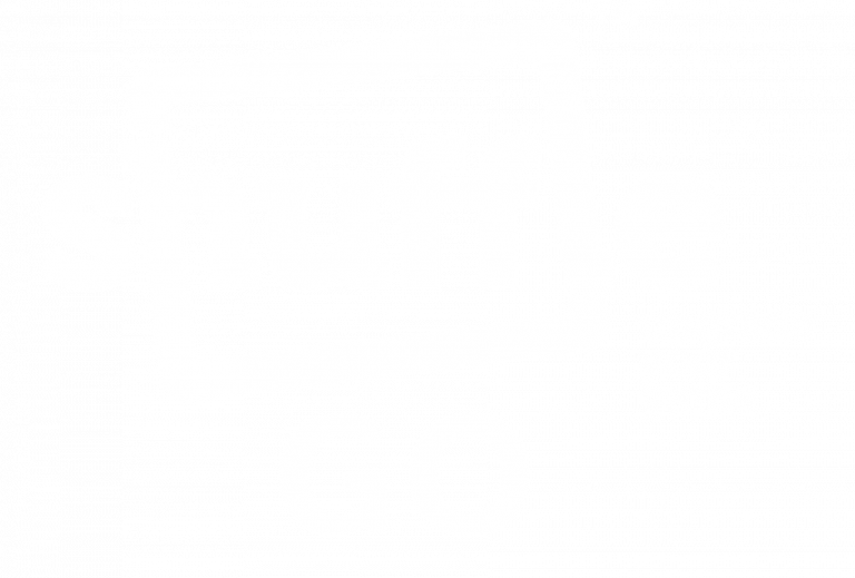 Logo Shuffle GO