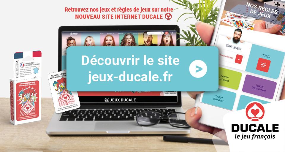 site-internet-officiel-jeux-ducale-fr-pop-up